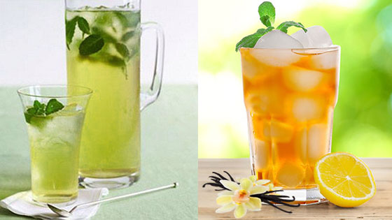 vanilla-ice-green-tea